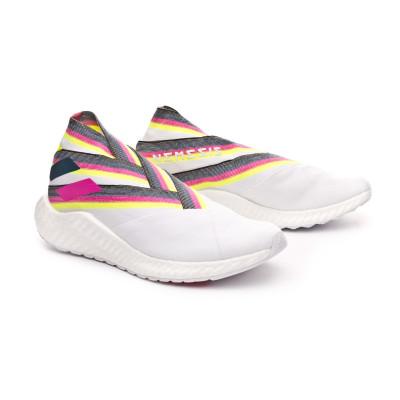 zapatilla-adidas-nemeziz-19-tr-adv-white-core-black-silver-metallic-0.jpg
