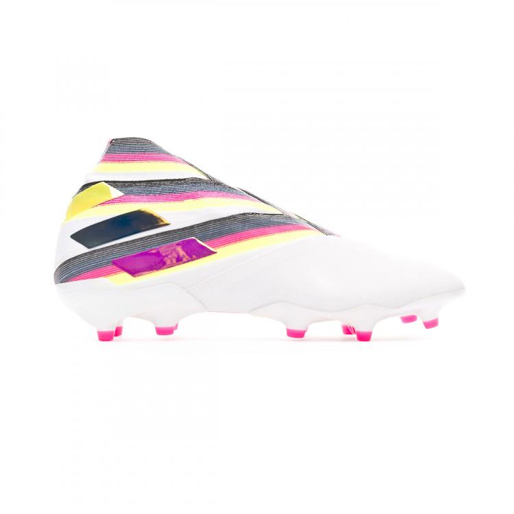 bota-adidas-nemeziz-19-fg-adv-white-core-black-silver-metallic-1.jpg