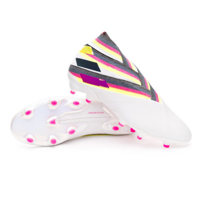 bota-adidas-nemeziz-19-fg-adv-white-core-black-silver-metallic-0.jpg