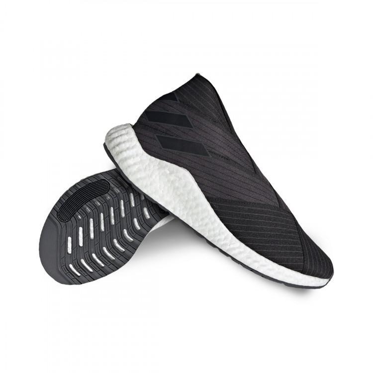 zapatillas adidas nemeziz 19 +
