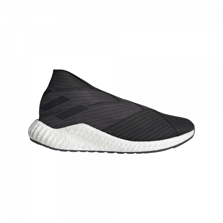 zapatilla-adidas-nemeziz-19-tr-adv-core-black-active-red-1.png
