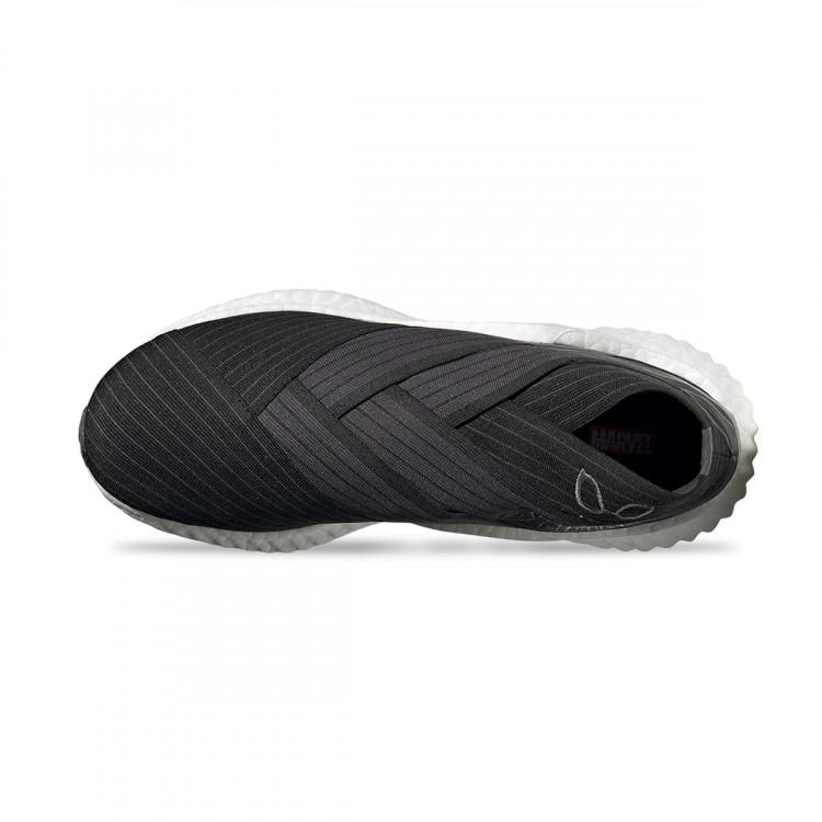 zapatilla-adidas-nemeziz-19-tr-adv-core-black-active-red-3.jpg