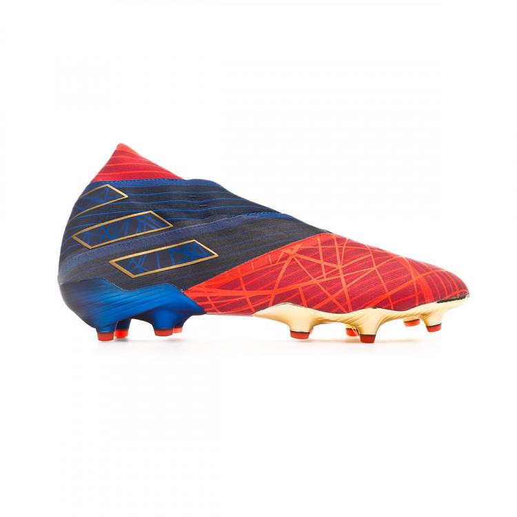 bota-adidas-nemeziz-19-fg-adv-spiderman-1.jpg