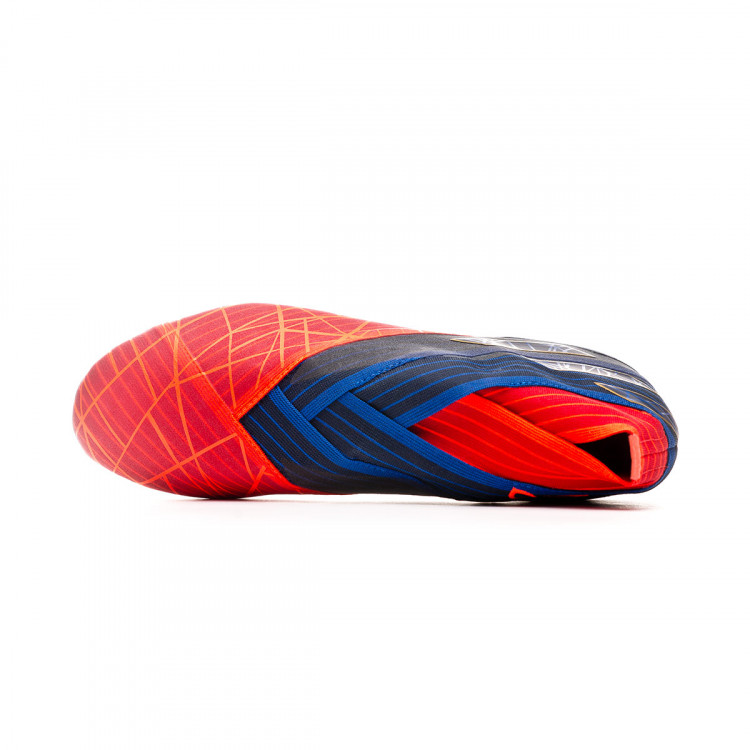 bota-adidas-nemeziz-19-fg-adv-spiderman-4.jpg