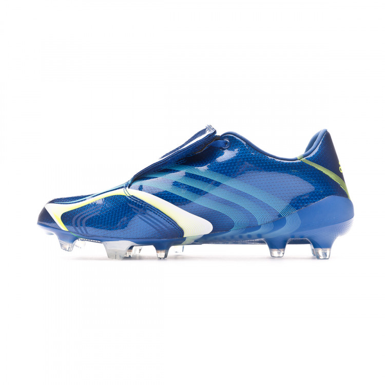 bota-adidas-f50-fg-azul-2.jpg
