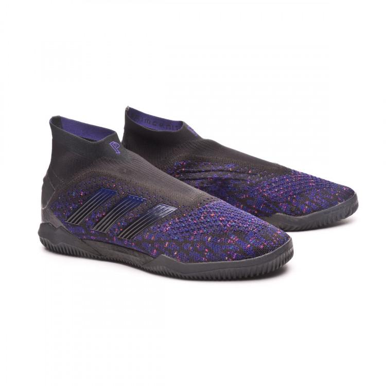 La selva amazónica posición Hollywood  zapatos de futbol adidas pogba - Tienda Online de Zapatos, Ropa y  Complementos de marca