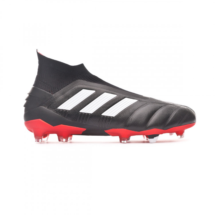 bota-adidas-predator-19-fg-adv-core-black-red-white-1.jpg