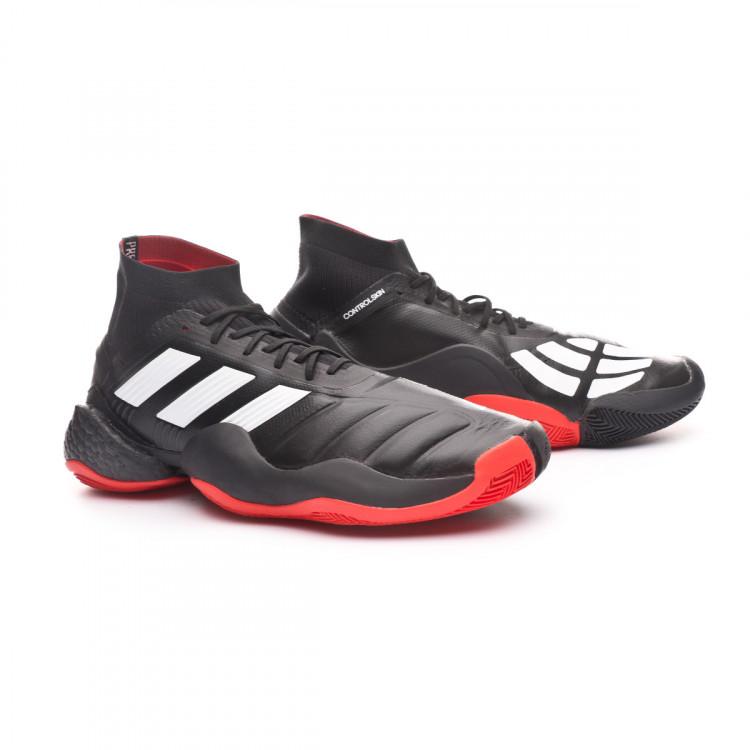 zapatilla-adidas-predator-19.1-tr-ltr-nulo-0.jpg