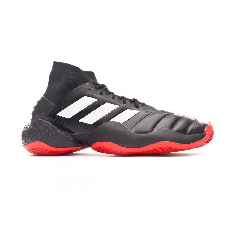 zapatilla-adidas-predator-19.1-tr-ltr-nulo-1.jpg