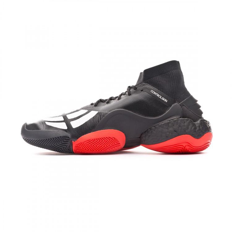 zapatilla-adidas-predator-19.1-tr-ltr-nulo-2.jpg