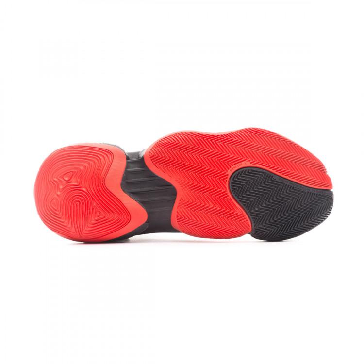 zapatilla-adidas-predator-19.1-tr-ltr-nulo-3.jpg