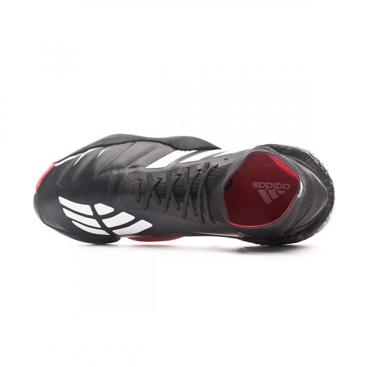 zapatilla-adidas-predator-19.1-tr-ltr-nulo-4.jpg
