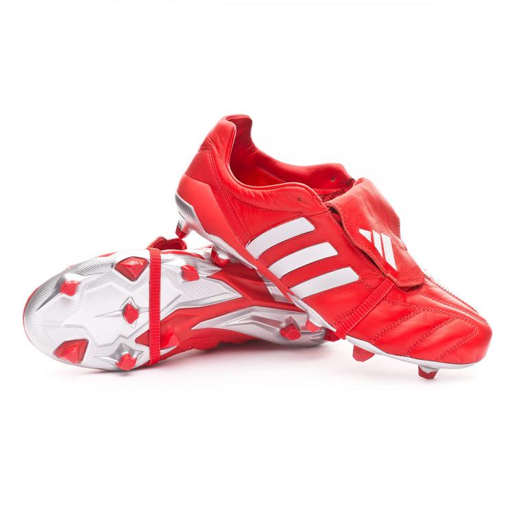 bota-adidas-predator-mania-og-fg-red-metallic-silver-0.jpg