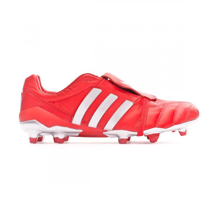 bota-adidas-predator-mania-og-fg-red-metallic-silver-1.jpg