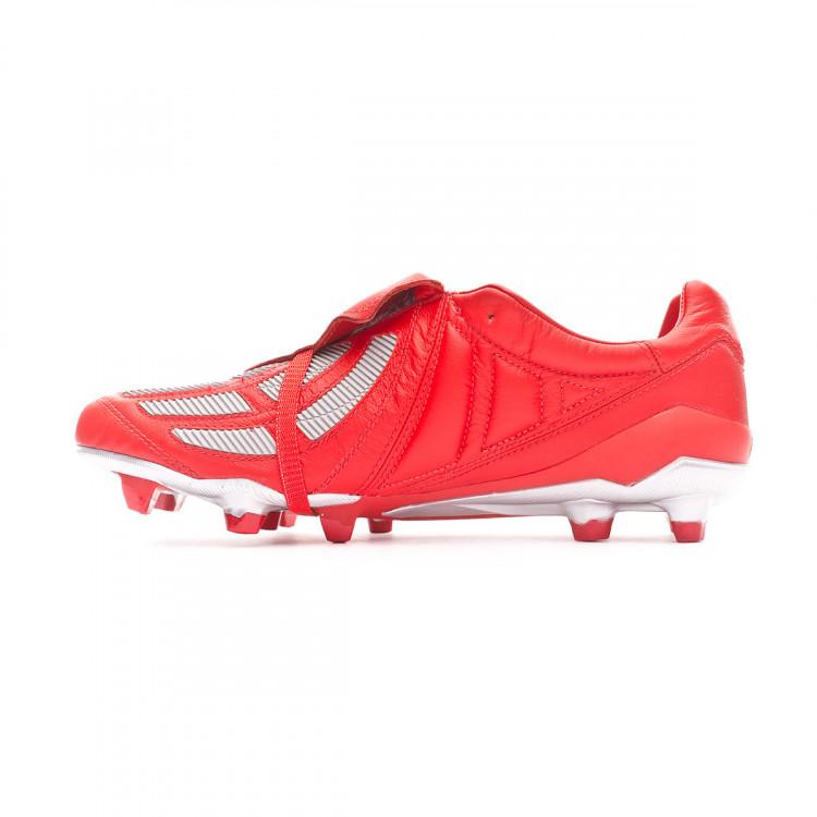 bota-adidas-predator-mania-og-fg-red-metallic-silver-2.jpg
