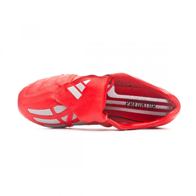 bota-adidas-predator-mania-og-fg-red-metallic-silver-4.jpg