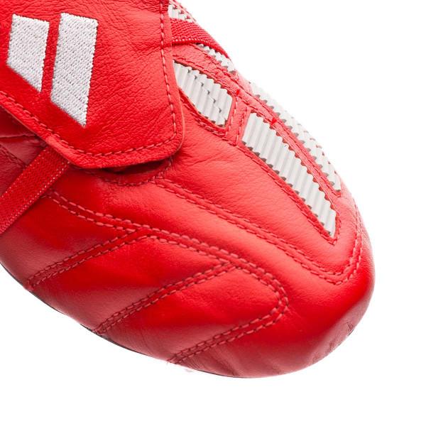 Chuteira Nike total 90 remake