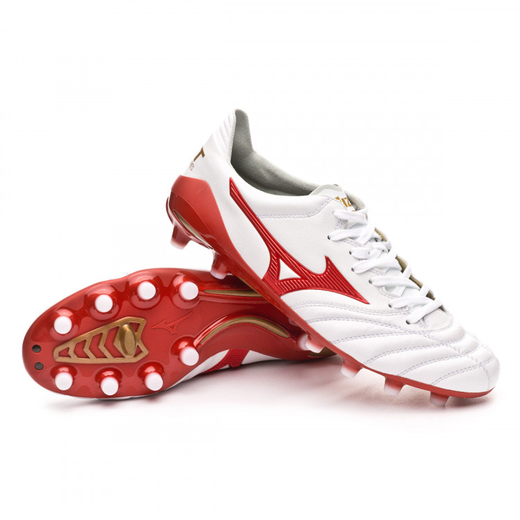 bota-mizuno-morelia-neo-fernando-torres-ltd-ed-white-high-risk-gold-1.jpg