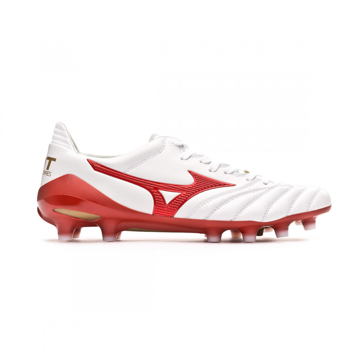bota-mizuno-morelia-neo-fernando-torres-ltd-ed-white-high-risk-gold-2.jpg