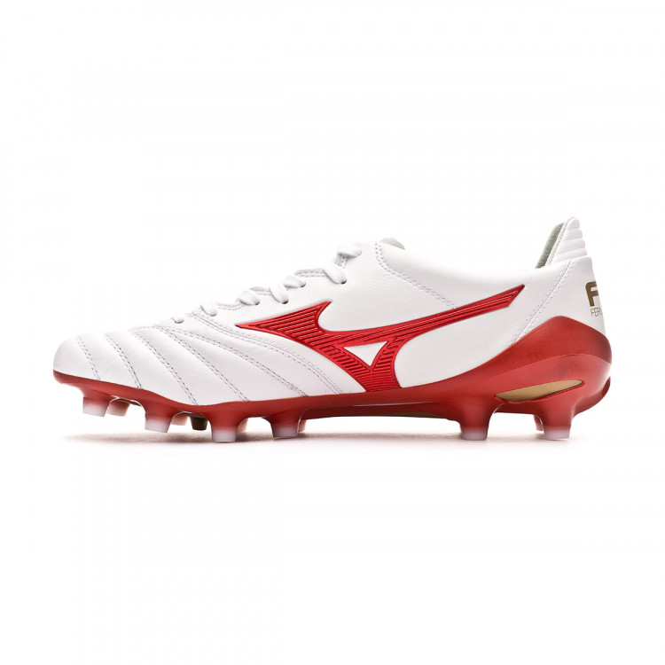 bota-mizuno-morelia-neo-fernando-torres-ltd-ed-white-high-risk-gold-3.jpg