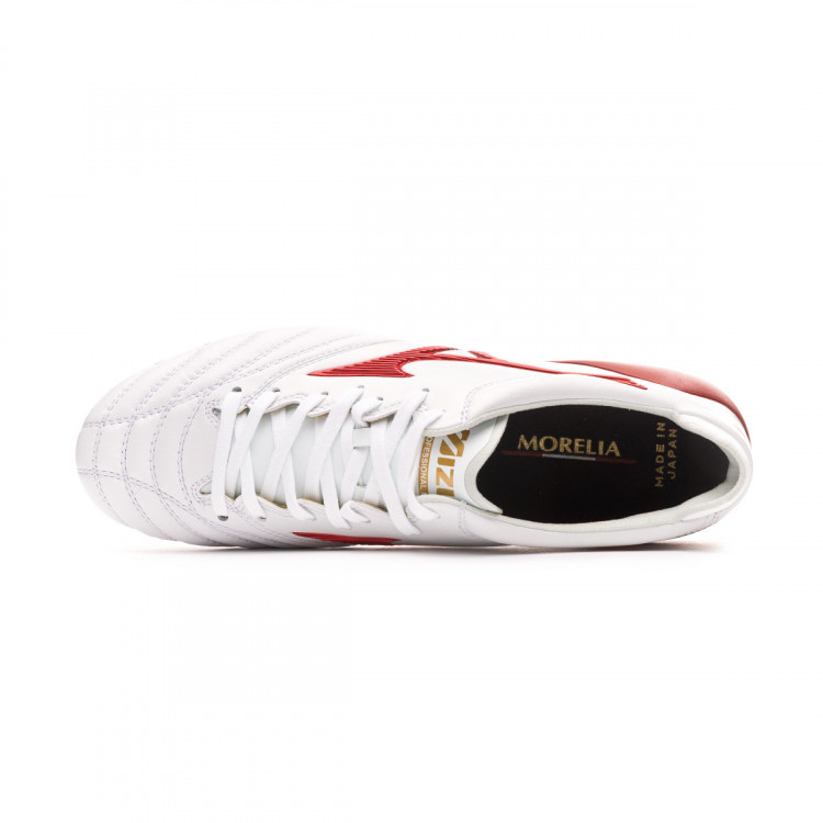bota-mizuno-morelia-neo-fernando-torres-ltd-ed-white-high-risk-gold-5.jpg