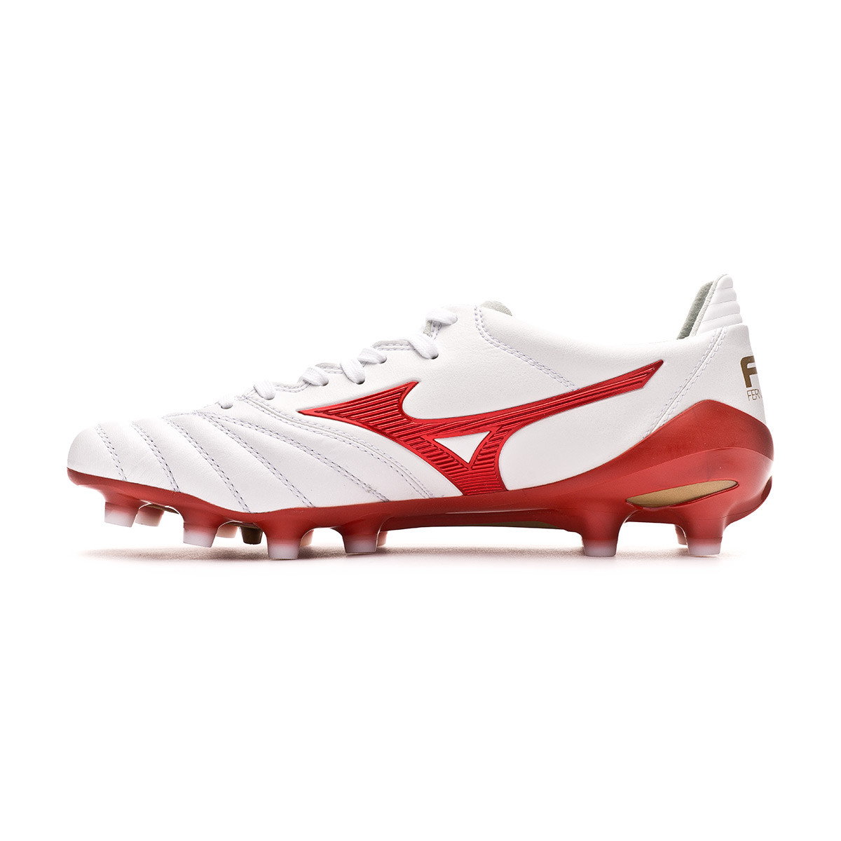 finest selection 49c90 b15b4 Football Boots Mizuno Morelia NEO Fernando Torres LTD ED White-High  risk-Gold - Nike Mercurial Superfly   Shop Nike Soccer Cleats ypsoccer.com