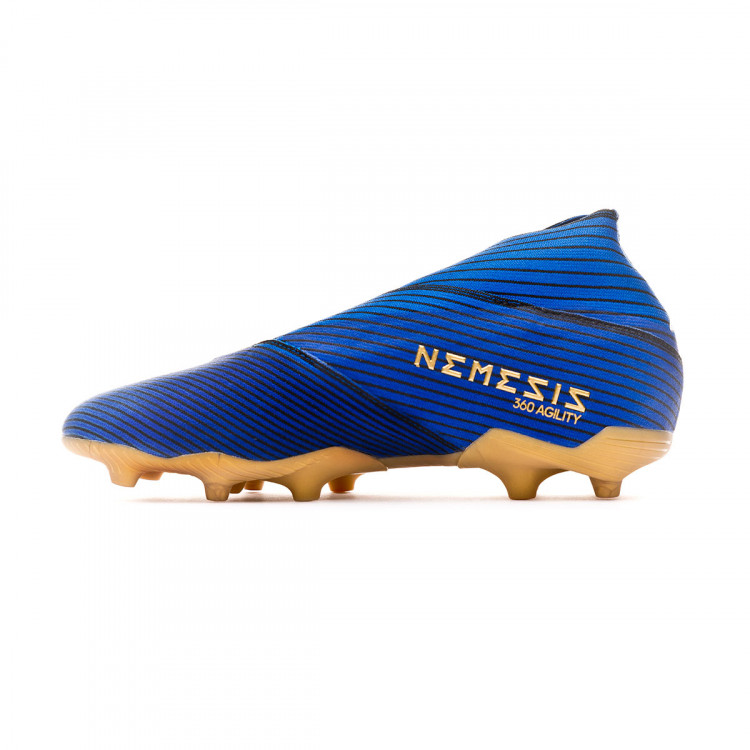 bota-adidas-nemeziz-19-fg-nino-football-blue-white-core-black-2.jpg