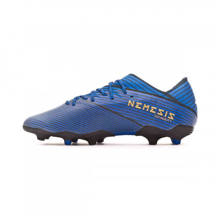 bota-adidas-nemeziz-19.1-fg-nino-football-blue-white-core-black-2.jpg