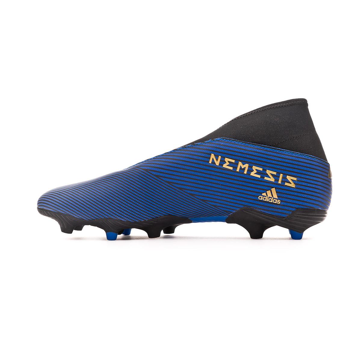 Football Boots adidas Nemeziz 19.3