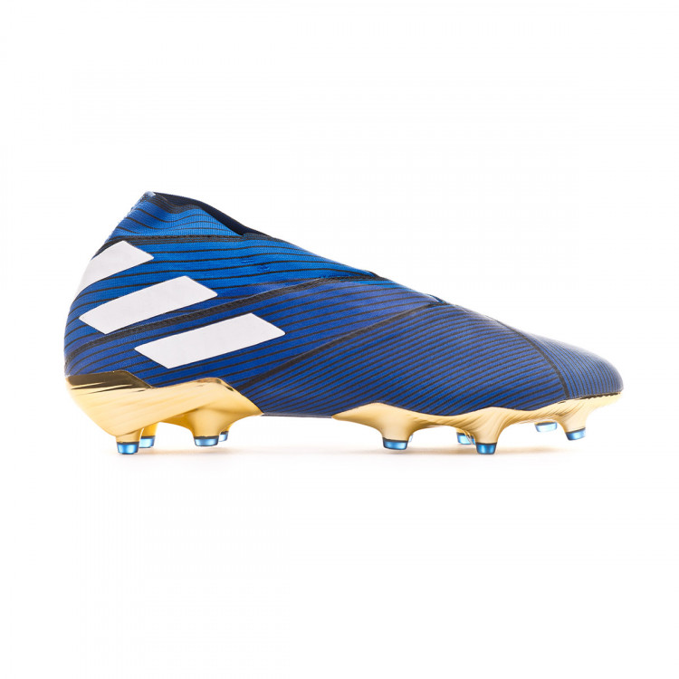 bota-adidas-nemeziz-19-fg-football-blue-white-core-black-1.jpg