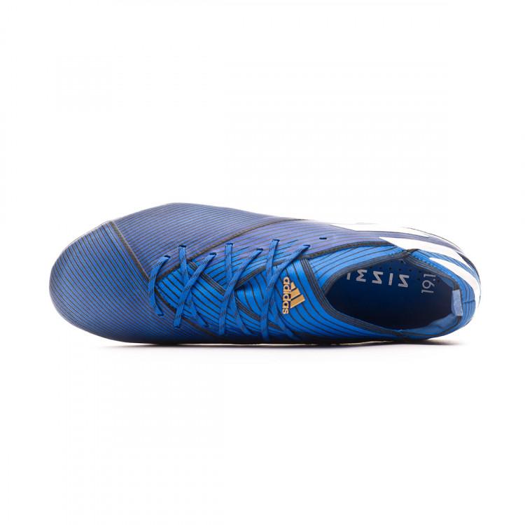 bota-adidas-nemeziz-19.1-fg-football-blue-white-core-black-4.jpg