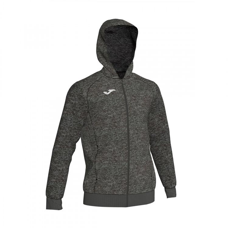 chaqueta-joma-con-capucha-menfis-gris-melange-0.jpg