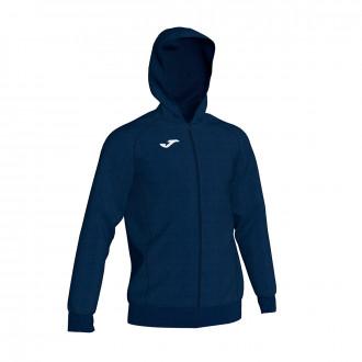 Jacket Joma Menfis Navy blue