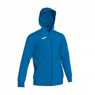 Jacket Joma Menfis Royal