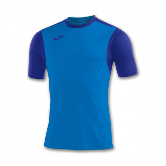 Jersey  Joma Torneo II m/c Royal