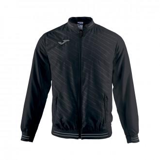 ce16aa645 Clothes - Fútbol Emotion - Football store Fútbol Emotion