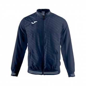 Jacket  Joma Torneo II Navy blue