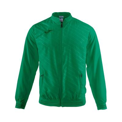 chaqueta-joma-torneo-ii-verde-0.jpg