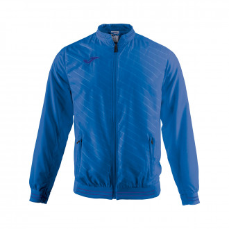 Jacket  Joma Torneo II Royal
