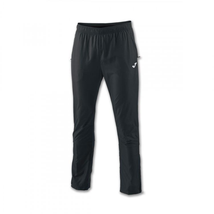 pantalon-largo-joma-torneo-ii-microfibra-negro-0.jpg