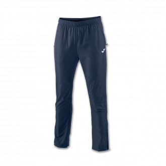 Long pants  Joma Torneo II Microfiber Navy blue
