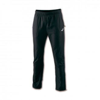Long pants   Joma Torneo II Black