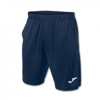 Bermuda Shorts  Joma Drive Navy blue