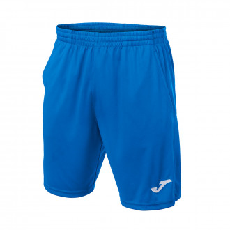 Bermuda Shorts  Joma Drive Royal
