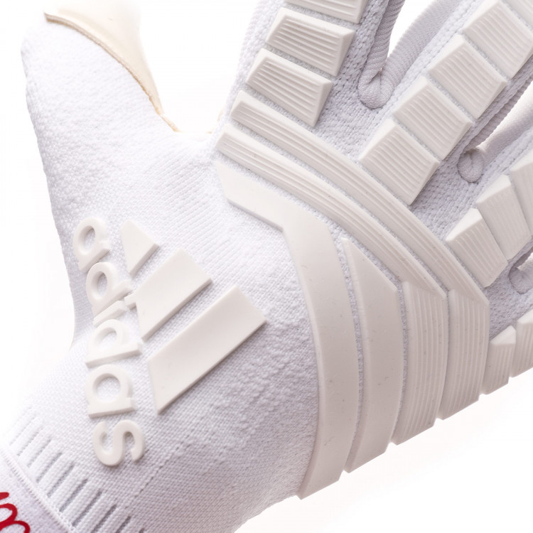 guante-adidas-predator-pro-de-gea-le-white-4.jpg