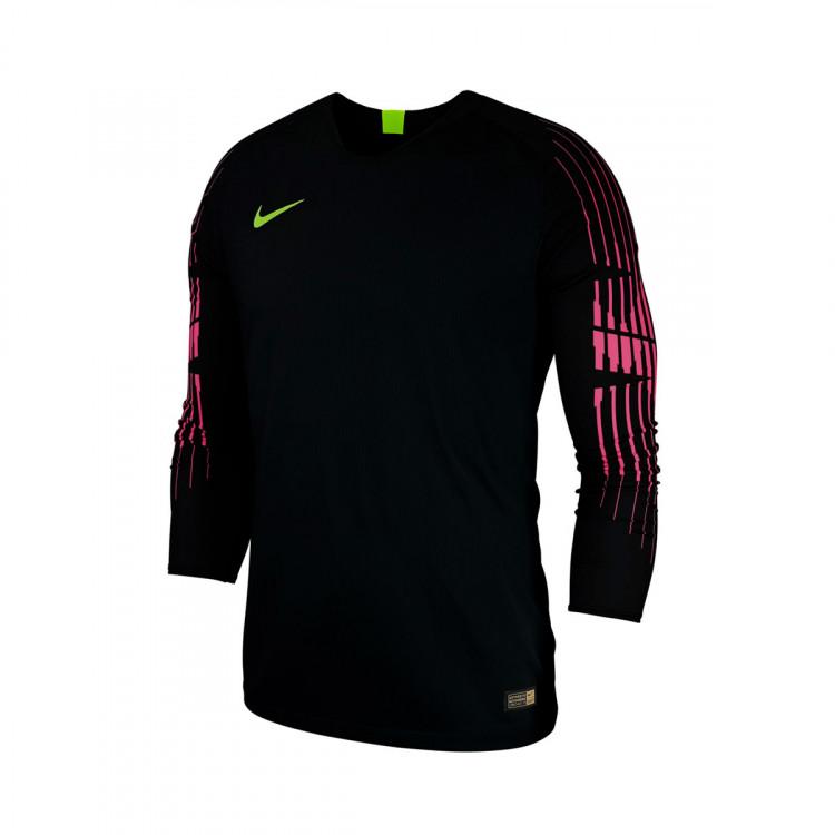 camiseta-nike-gardien-ml-nino-black-0.jpg