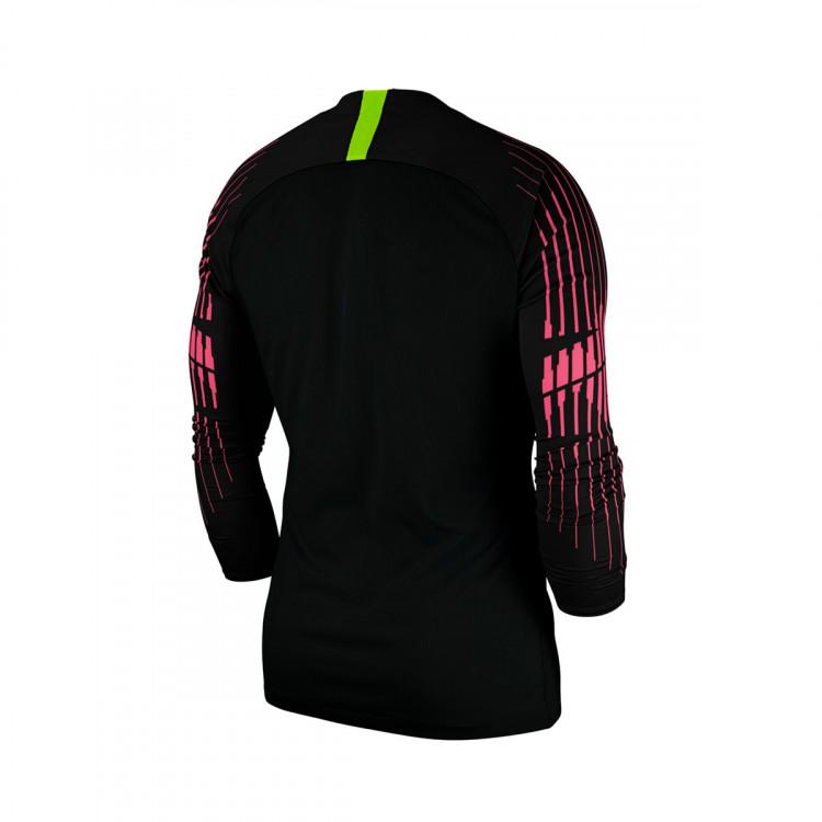 camiseta-nike-gardien-ml-nino-black-1.jpg