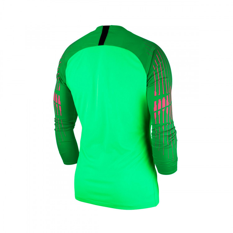 camiseta-nike-gardien-ml-nino-green-strike-green-spark-1.jpg