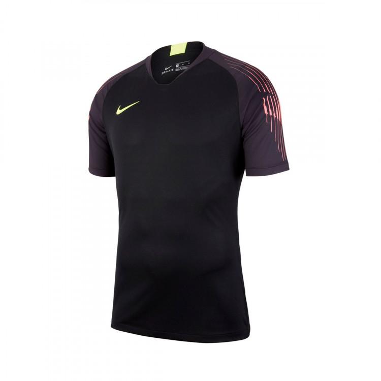 camiseta-nike-gardien-mc-black-0.jpg