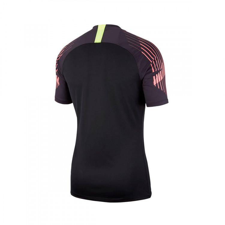 camiseta-nike-gardien-mc-black-1.jpg